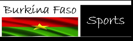 Burkina Faso Sports